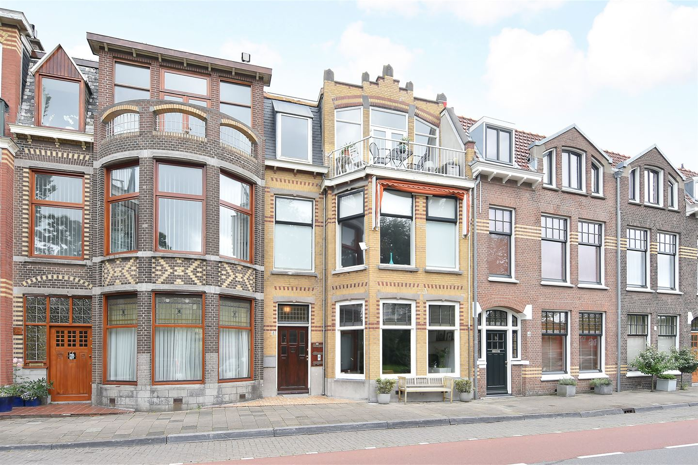 Bekijk foto 1 van Van Boetzelaerlaan 43