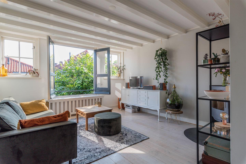 Bekijk foto 1 van Nieuwstraat 88
