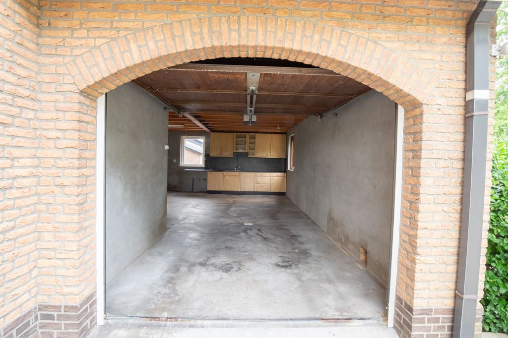 Bekijk foto 4 van Rijksweg 82