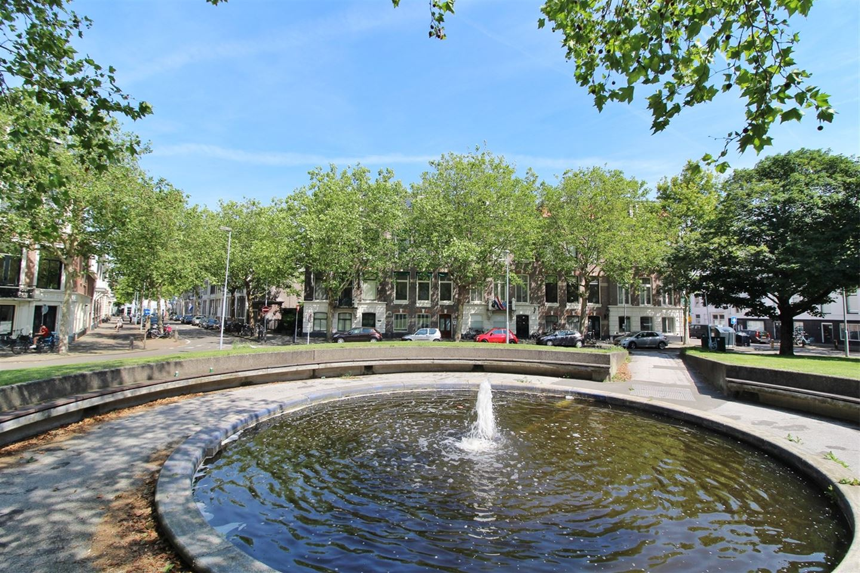 Bekijk foto 1 van Frans Halsplein 4