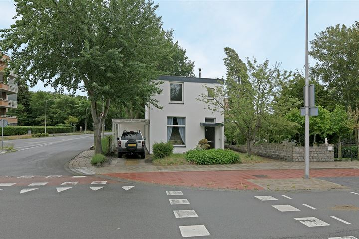 Haagweg 157