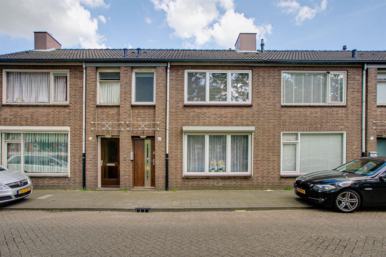 Bekijk foto 1 van Nassauplein 16