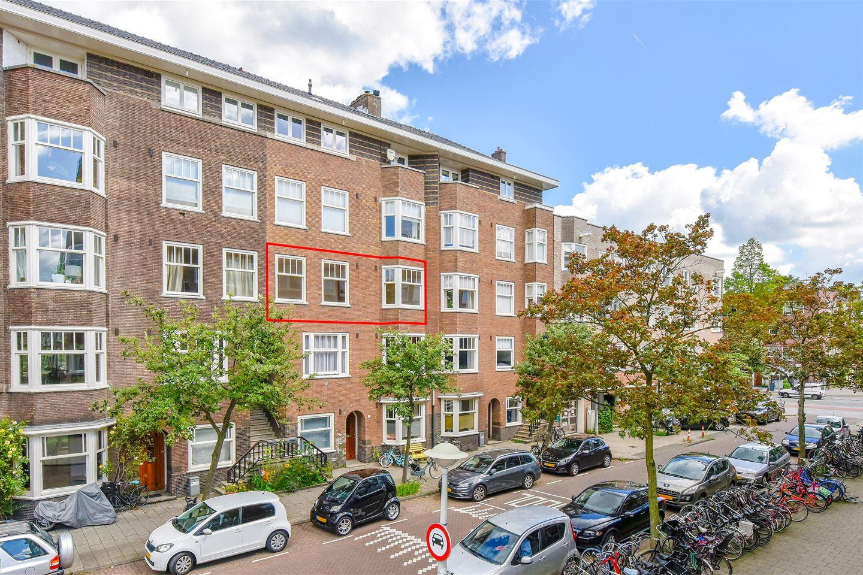 View photo 1 of Lekstraat 72 2