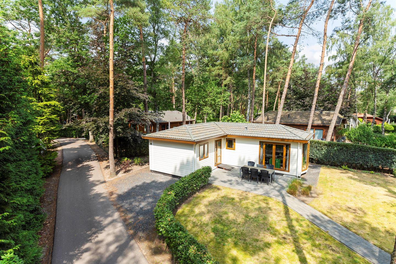 Bekijk foto 1 van Lage Bergweg 31 - G3