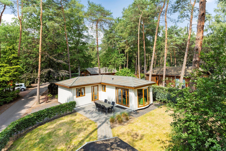 Bekijk foto 2 van Lage Bergweg 31 - G3