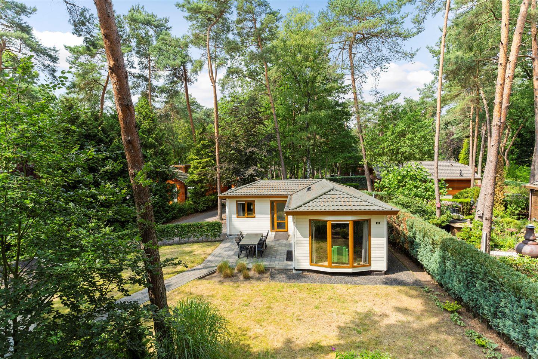 Bekijk foto 4 van Lage Bergweg 31 - G3