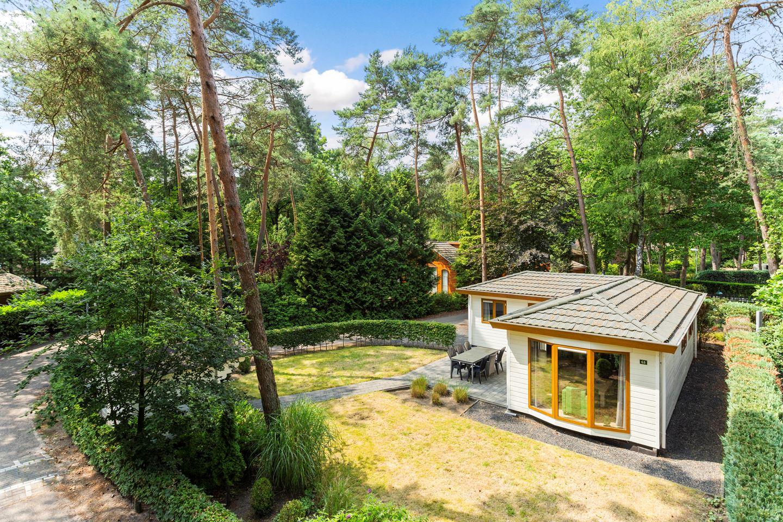 Bekijk foto 3 van Lage Bergweg 31 - G3