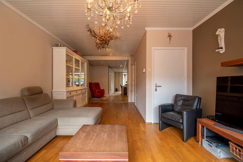 Bekijk foto 5 van Vinkerstraat 11