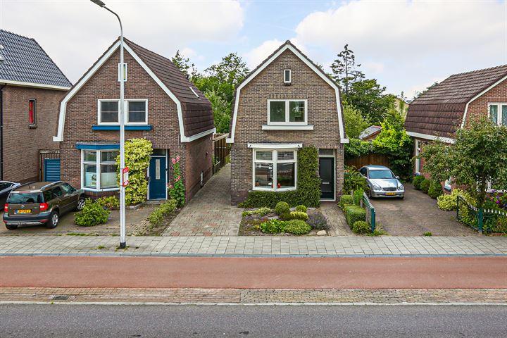 Groningerstraat 173