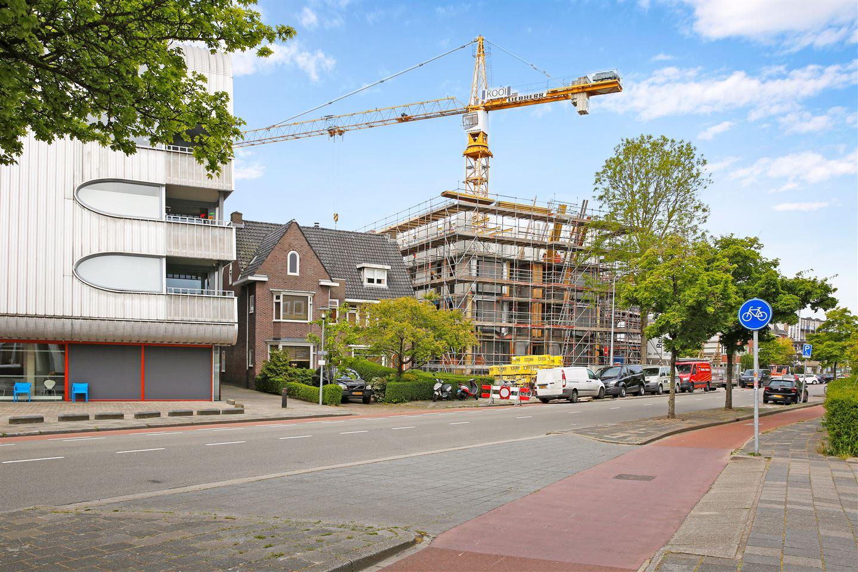 Bekijk foto 4 van Friesestraatweg 22 -9