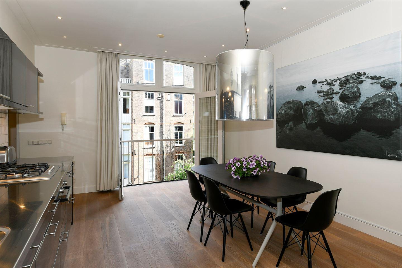 Bekijk foto 2 van Pieter Cornelisz. Hooftstraat 55 II