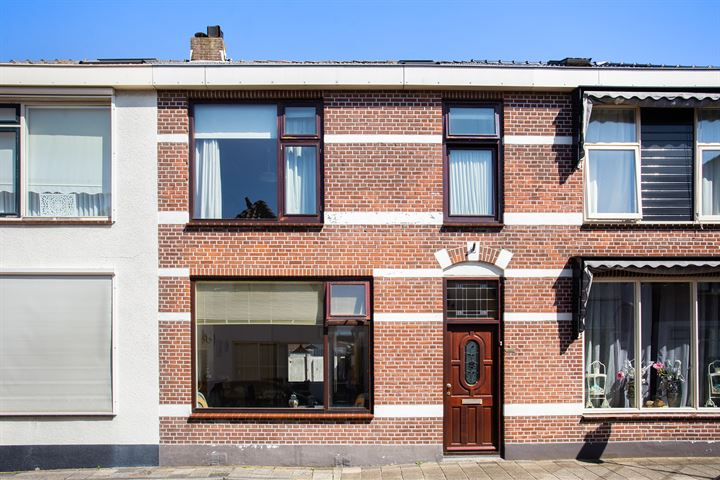 Roest van Limburgstraat 4