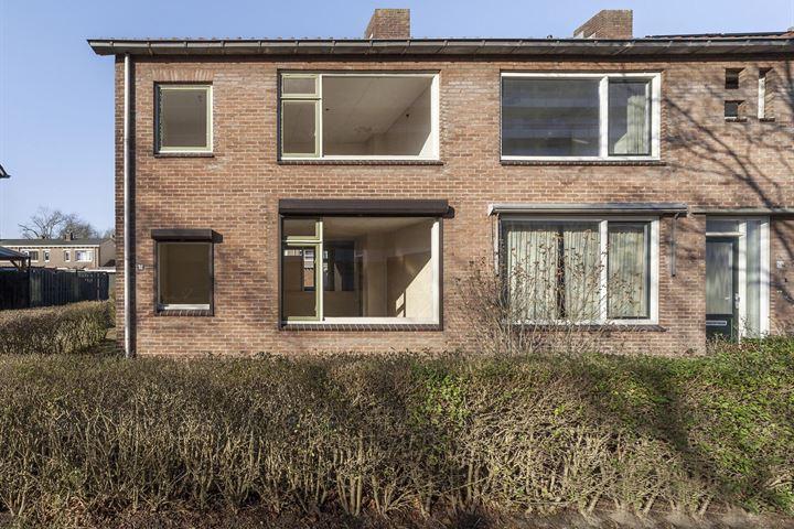 Vlietstraat 51