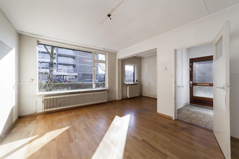 Bekijk foto 2 van Vlietstraat 51