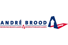 André Brood Makelaars