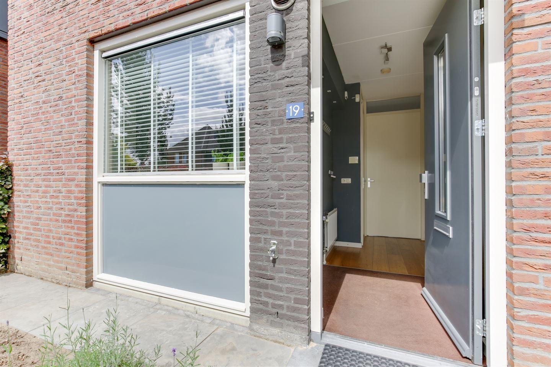 Bekijk foto 2 van Keltenstraat 19