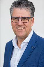 André Brood (NVM real estate agent (director))