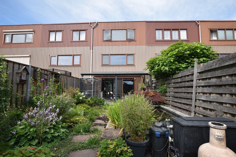 Bekijk foto 1 van Rijnland 415