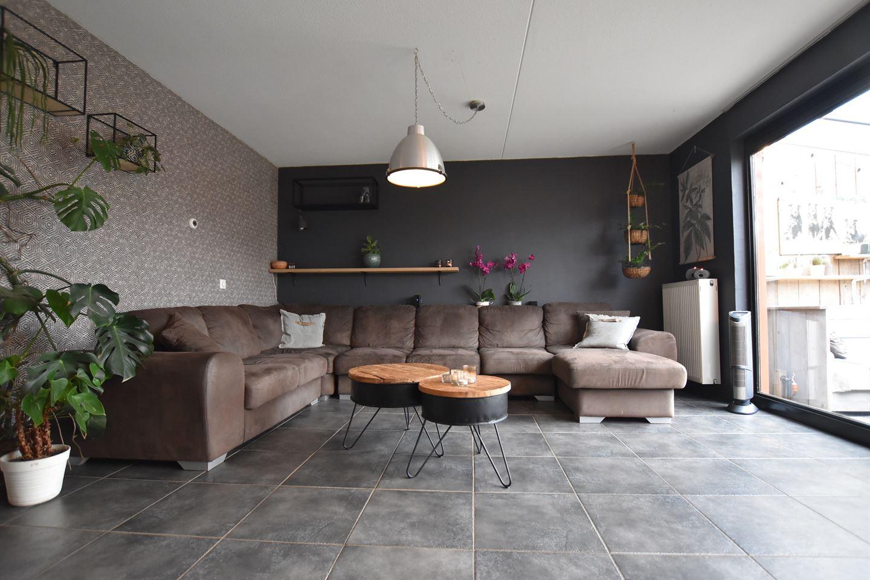 Bekijk foto 3 van Rijnland 415