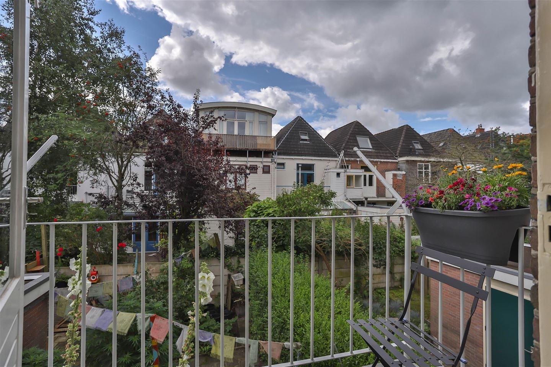 Bekijk foto 4 van Louise Henriettestraat 18 A