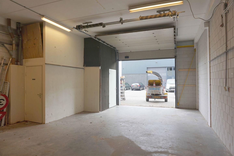 Bekijk foto 5 van Buijs Ballotstraat 11 BU1