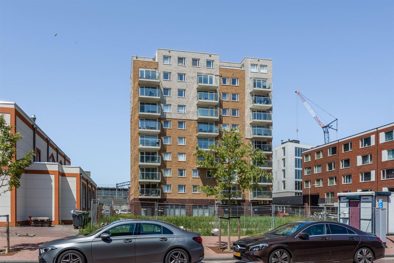 Bekijk foto 6 van Waldorpstraat 488