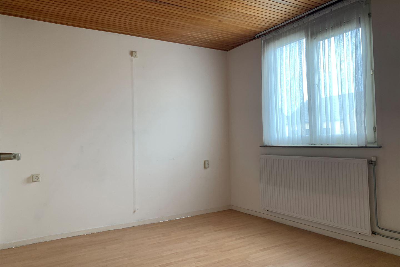Bekijk foto 5 van van Broekhuizenstraat 29
