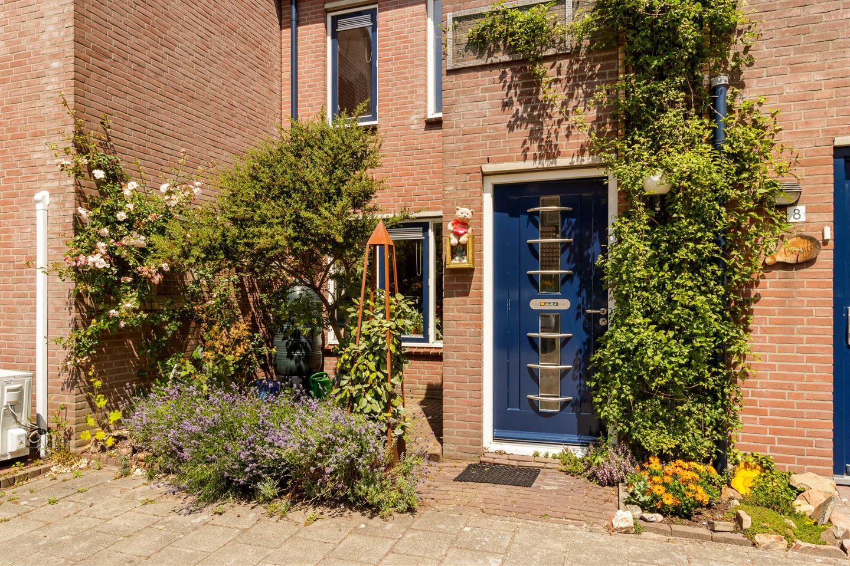 Bekijk foto 2 van Snoekstraat 10