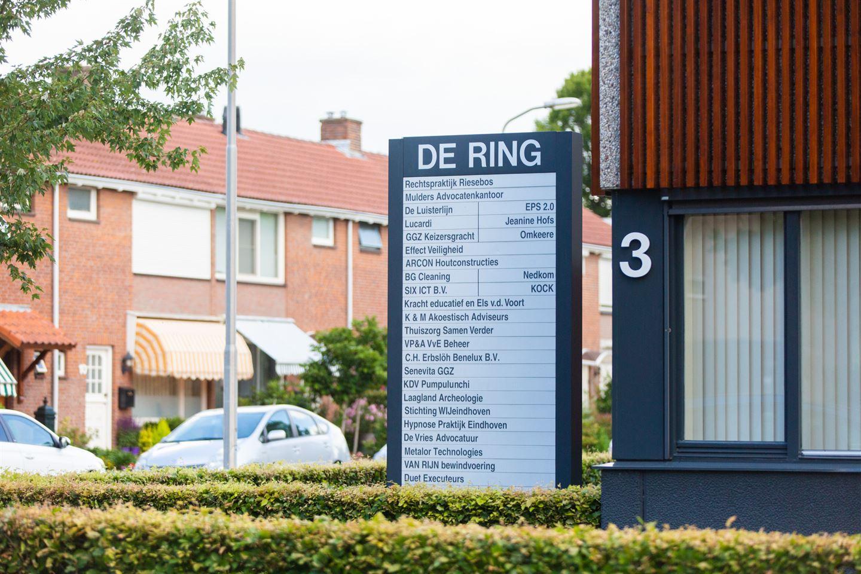 View photo 4 of Weegschaalstraat 3