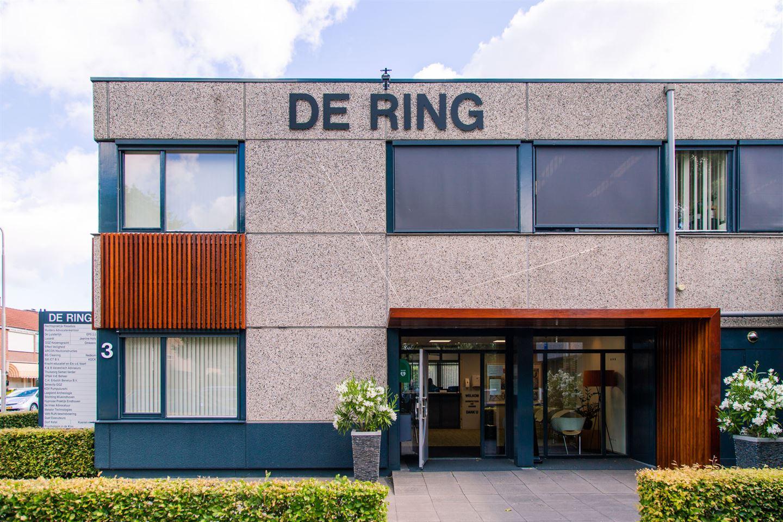 View photo 1 of Weegschaalstraat 3
