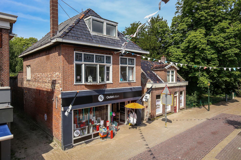 Bekijk foto 1 van Voorstraat 83