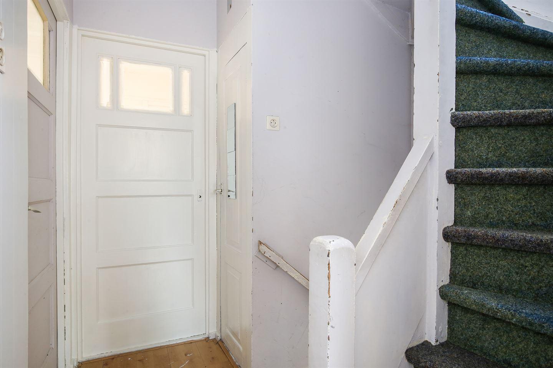 Bekijk foto 2 van Voorstraat 83