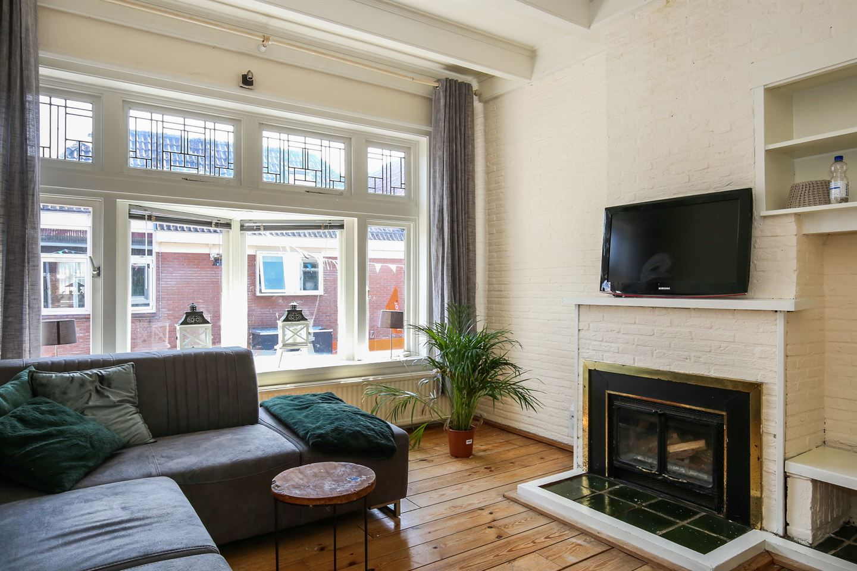 Bekijk foto 5 van Voorstraat 83