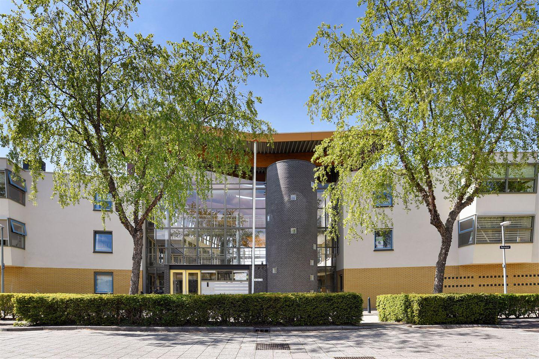 Bekijk foto 1 van Berkenhof 60
