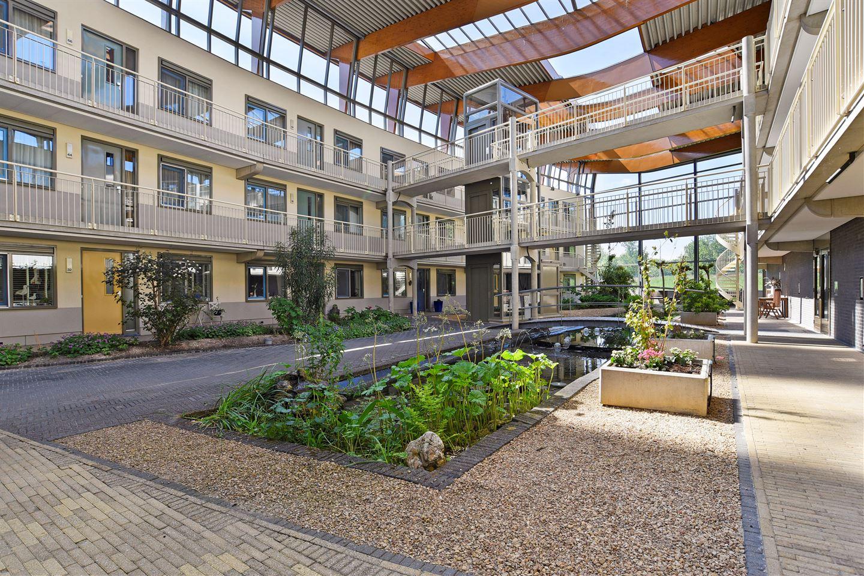 Bekijk foto 2 van Berkenhof 60