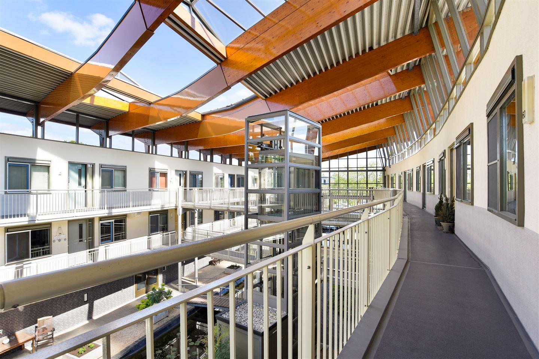 Bekijk foto 3 van Berkenhof 60