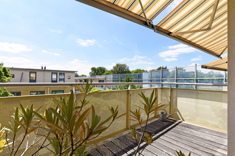 Bekijk foto 4 van Berkenhof 60