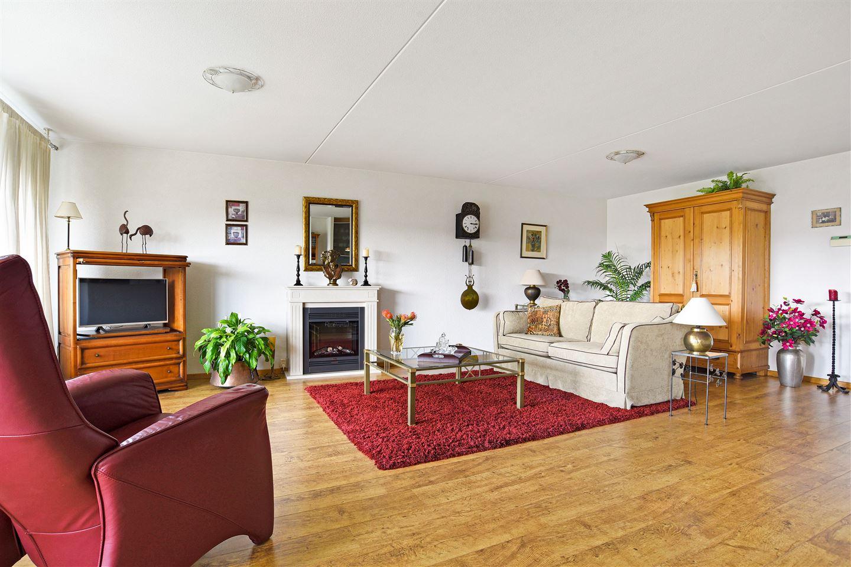 Bekijk foto 5 van Berkenhof 60