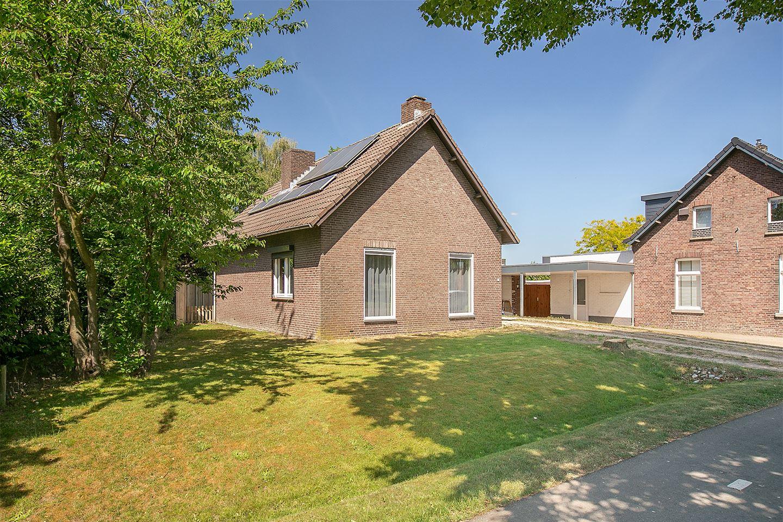 Bekijk foto 1 van Venloseweg 71