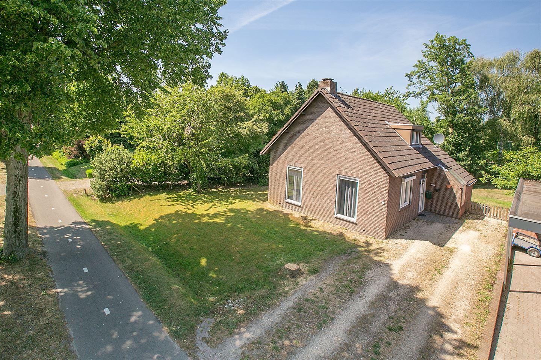 Bekijk foto 2 van Venloseweg 71