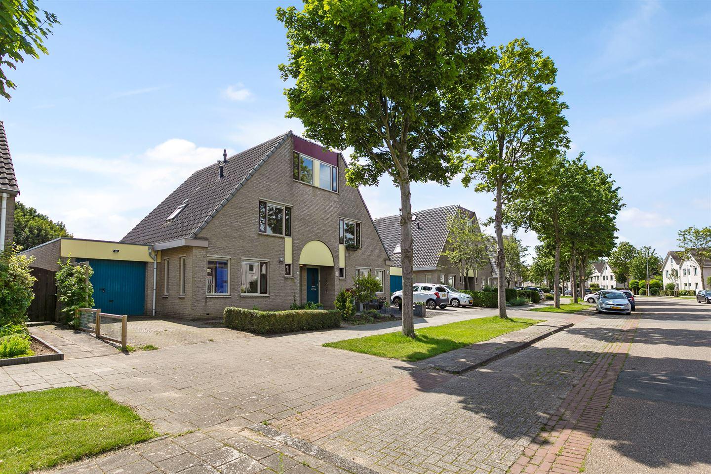 Bekijk foto 2 van Kloosterwiel 49