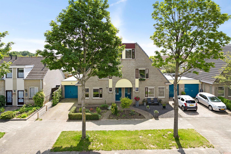 Bekijk foto 3 van Kloosterwiel 49