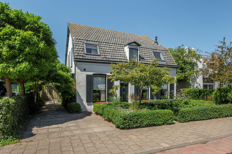 Bekijk foto 1 van Rijksstraatweg 149