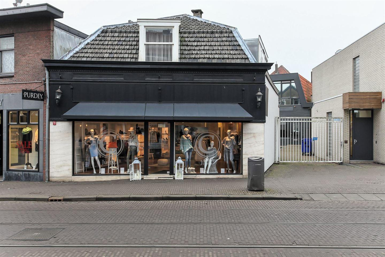 Bekijk foto 1 van Bergse Dorpsstraat 86