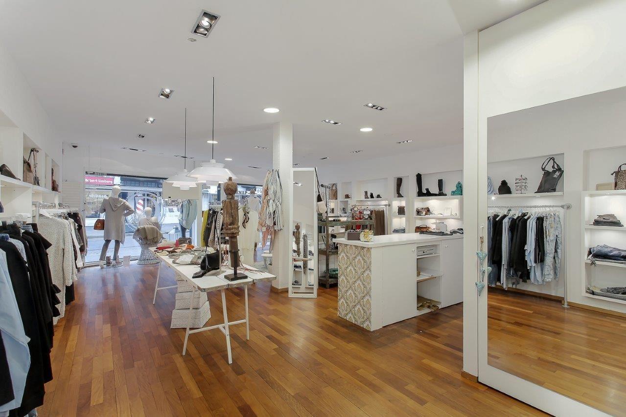 Bekijk foto 5 van Bergse Dorpsstraat 86