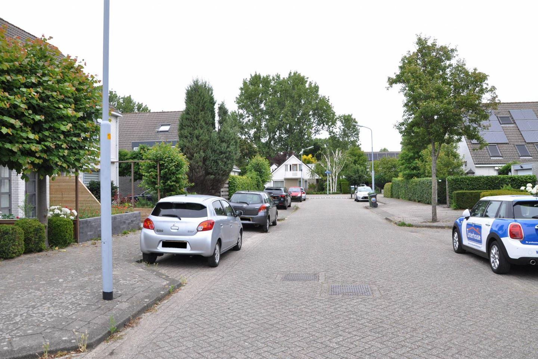 Bekijk foto 4 van Johan Wagenaarlaan 7