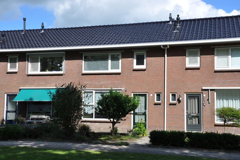 View photo 1 of Vegilinstraat 8