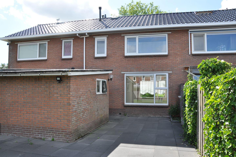 View photo 2 of Vegilinstraat 8