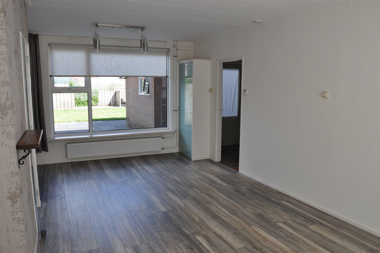 View photo 3 of Vegilinstraat 8