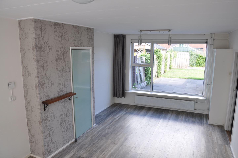View photo 4 of Vegilinstraat 8